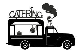 catering_truck
