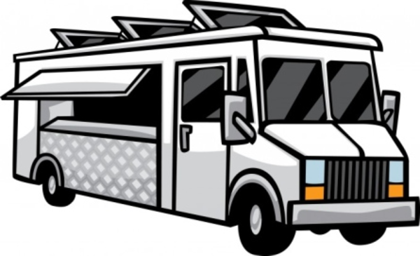 foodtruck_clipart_temp